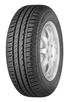 185/65 R15 88T CONTINENTAL CONTIECOCONTACT 3