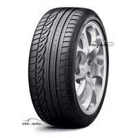 Dunlop sp sport 01 XL 255/45 R18 103 Y